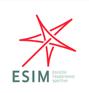 Logo Excellence Sportive de l'île de Montréal