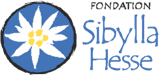 Logo Fondation Sibylla Hesse