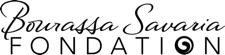 Bourassa savaria foundation logo