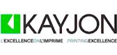 Logo Kayjon