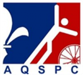 Logo Association Québécoise de Sports pour Paralytiques Cérébraux