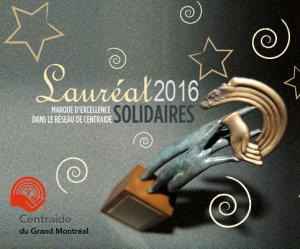 Prix Solidaire Empowerment