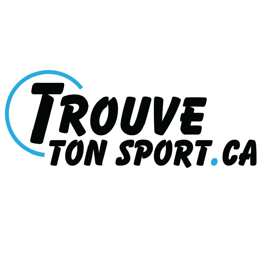 soutien à l'intégration_TTS_logo