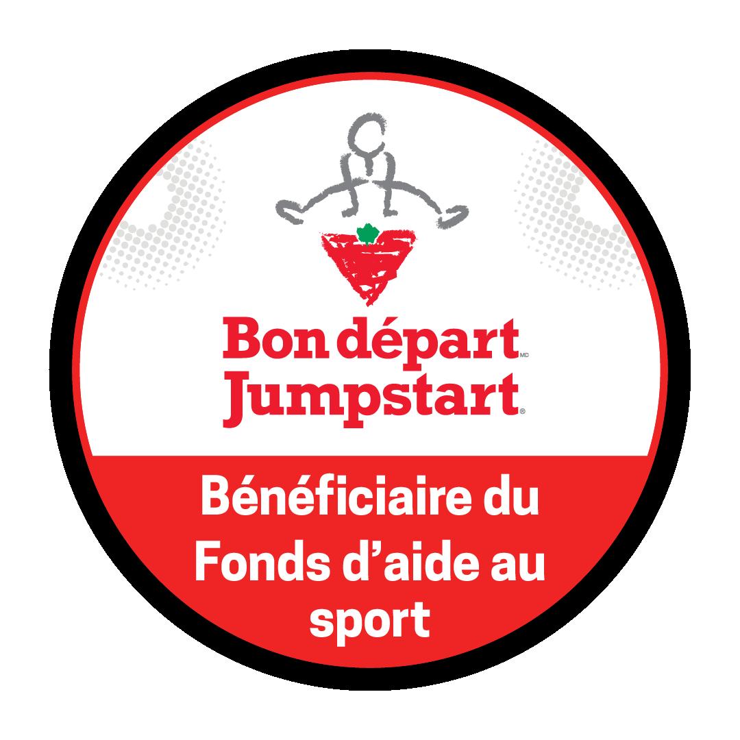 SRF Badge_Fr-QC
