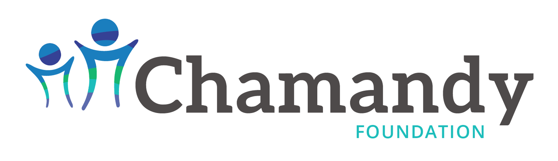 logo Chamandy