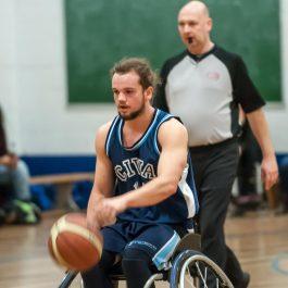 Civa_finale_provinciale_basketball_mars_161_Large