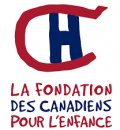 Fondation des canadiens