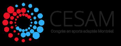 logo du CESAM