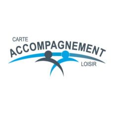 logo-accomapgnement-loisir (1)